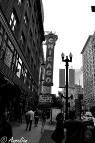 old chicago (1)