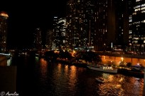 night chicago (2)