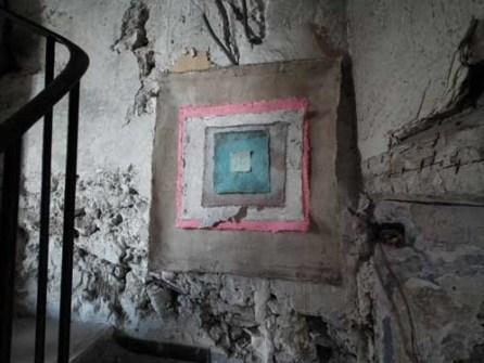 100-Atelier et photo in situ