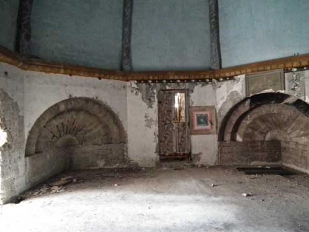 106-Atelier et photo in situ