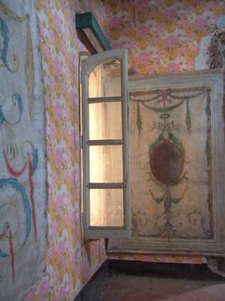 11-Atelier et photo in situ