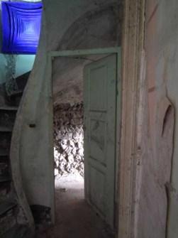 111-Atelier et photo in situ
