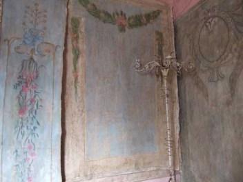 12-Atelier et photo in situ