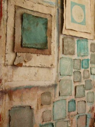 38-Atelier et photo in situ