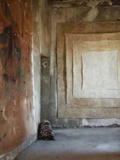 41-Atelier et photo in situ