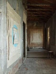 42-Atelier et photo in situ