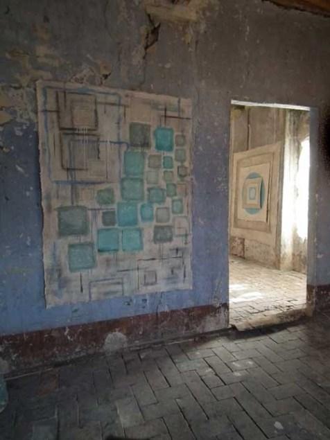 44-Atelier et photo in situ