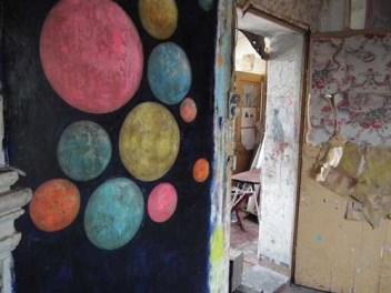 63-Atelier et photo in situ