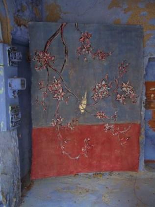 66-Atelier et photo in situ