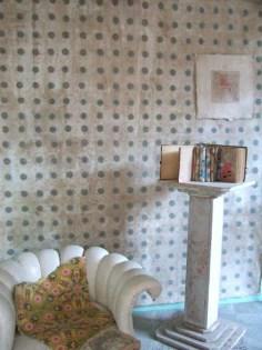 90-Atelier et photo in situ