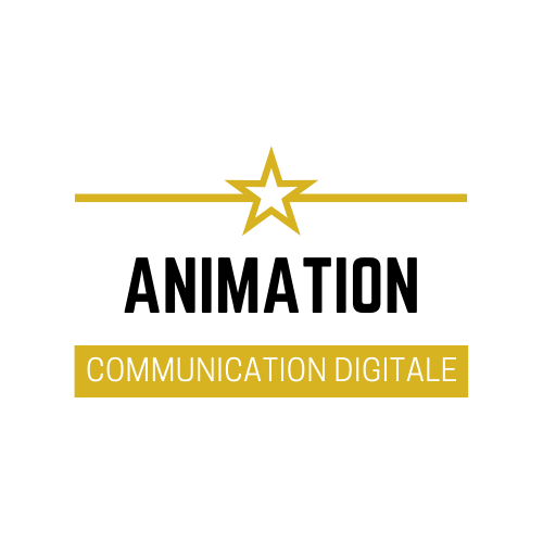 Communication digitale : Stratégie, Formation professionnelle continue, Animation des réseaux sociaux (communitymanagement)