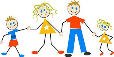 La responsabilité des parents du fait de leurs enfants