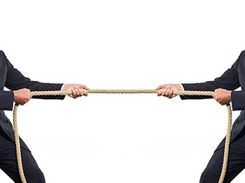Liberté et rupture des négociations: régime juridique des pourparlers et réforme des obligations