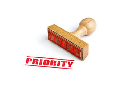 Le pacte de préférence: notion, effets, sanctions et réforme des obligations
