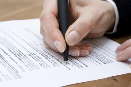 La Promesse Unilaterale De Contrat Vente Ou Achat Notion Effets