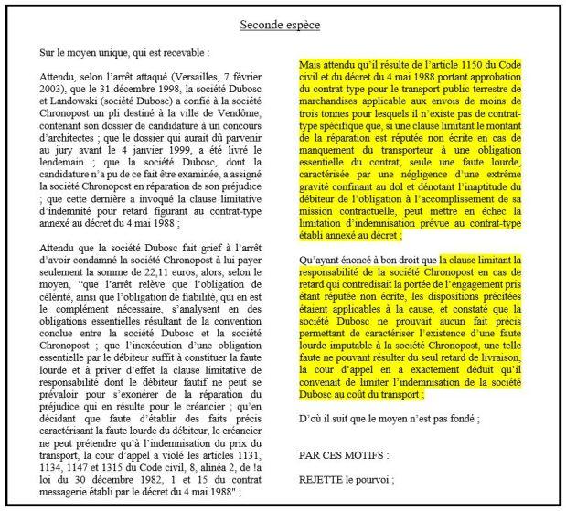 Schéma 16.JPG