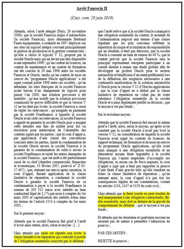 Schéma 20.JPG