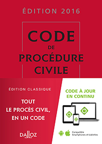 Assignation par-devant les juridictions civiles (TGI, TI, TC et CPH): tableaux récapitulatifs des mentions obligatoires