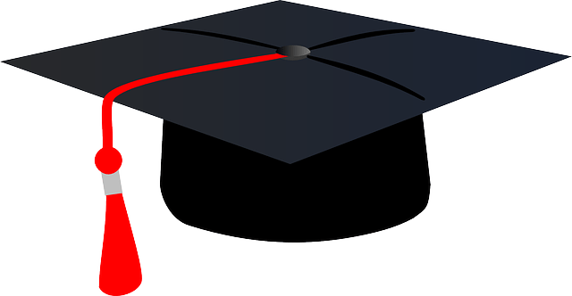 graduation-309661_640.png