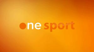 Gen One Sport