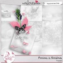 aurelie_preciousischristmas_pp_pv