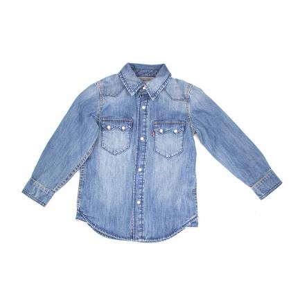 https://www.maralex-kids.com/fr/mode-garcon/3942-chemise-en-jeans-audric-pour-enfant-levis-maralex-kids.html#/couleur-bleu/taille-03a?ae=41