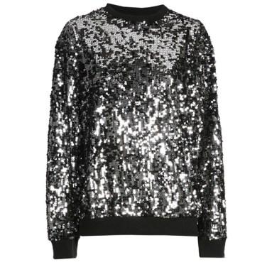 orensweatersparkleblack