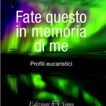The latest book by Aurelio Porfiri