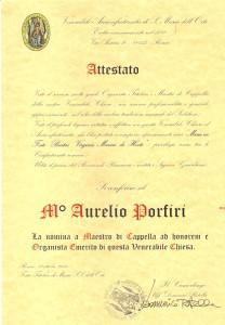 Attestato-Aurelio-208x300