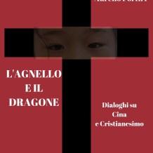 Nuovo libro di Aurelio Porfiri con il Cardinal Joseph Zen