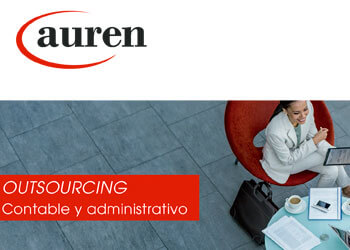 /ar/wp-content/uploads/2019/12/OUTSOURCING-contable-administrativo.pdf