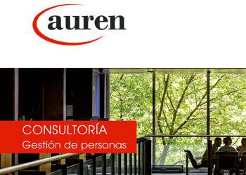 /ar/wp-content/uploads/2019/12/Consultores-Gestión-personas.pdf