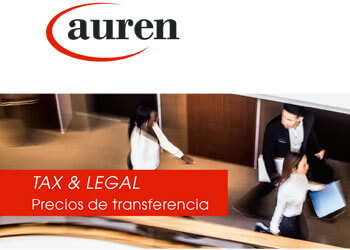 https://auren.com/ar/wp-content/uploads/2019/12/TAX-LEGAL-Precios-de-transferencia.pdf
