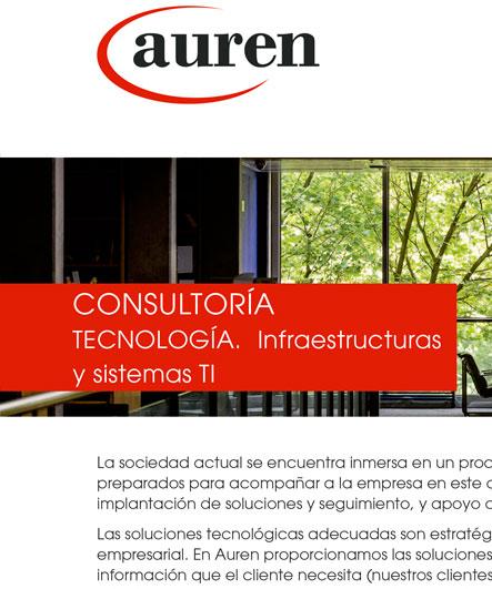 /es/wp-content/uploads/2020/01/4-CONSULTORÍA_TECNOLOGÍA_SISTEMAS.pdf