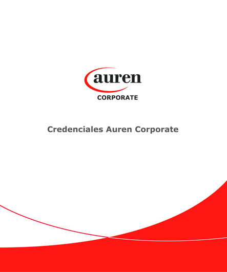 /es/wp-content/uploads/2020/02/Credenciales-Auren-Corporate-2020.pdf