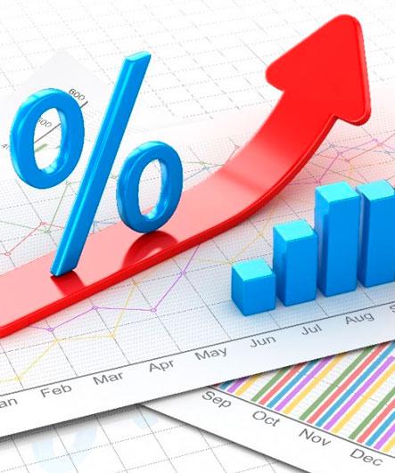 /es/blog/cambios-en-la-fiscalidad-de-las-empresas-a-golpe-de-decretazo/