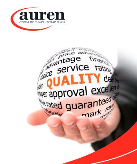 /es/wp-content/uploads/2019/11/servicios-auditoria-assurance.pdf