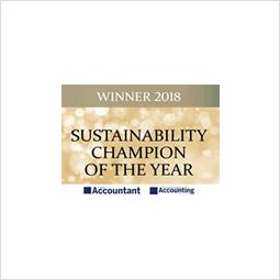 https://auren.com/int/news/auren-international-awarded-as-sustainable-firm-of-the-year/