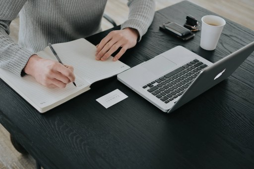 how to write a bachelor thesis in social sciences