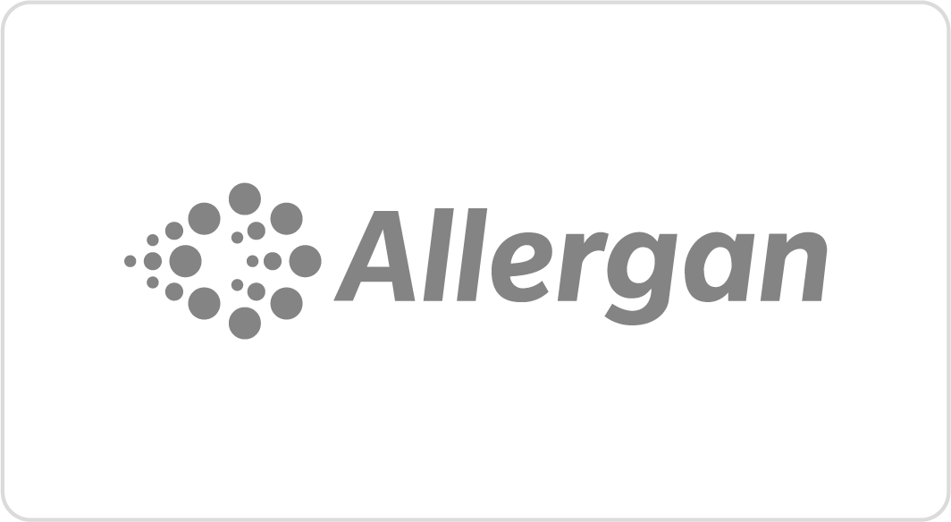 aureus-allergan-logo