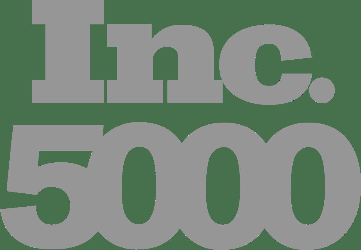 aureus-inc5000