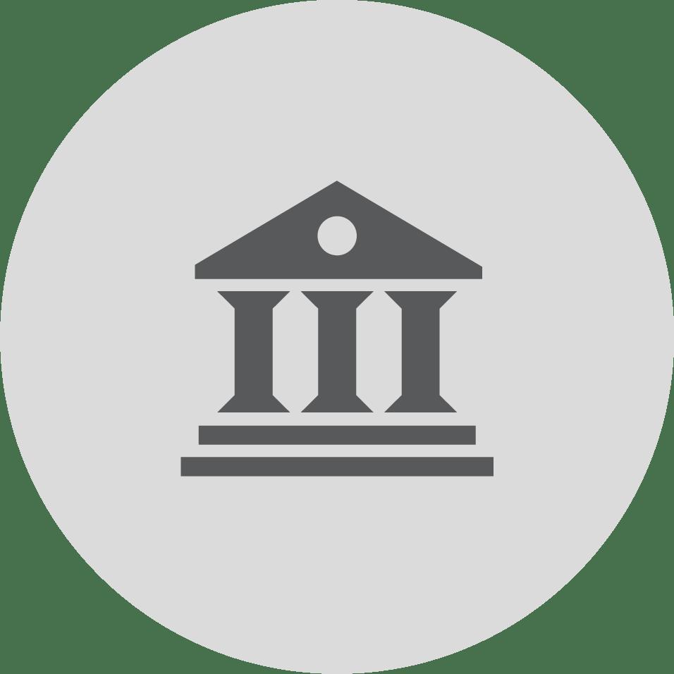 aureus-industries-government