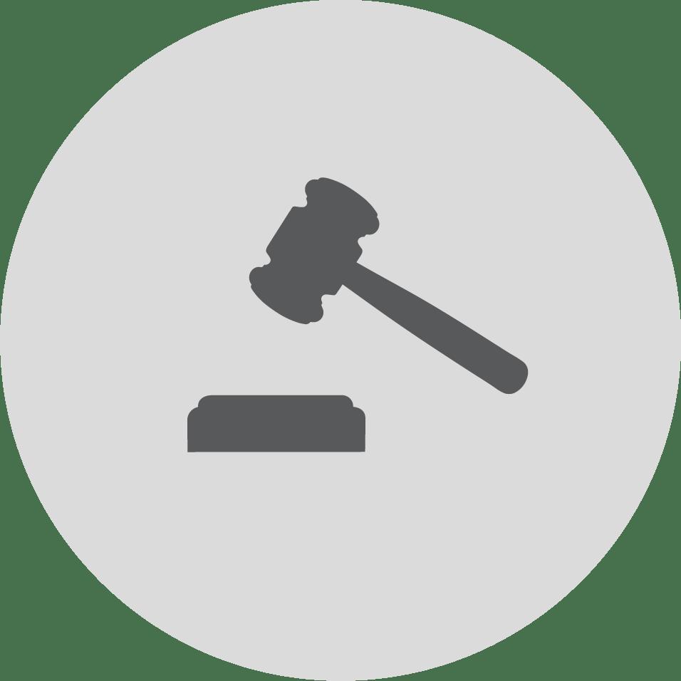 aureus-industries-legal