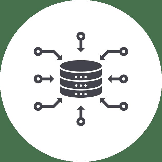 ConnectedDataGraphs+AI-01