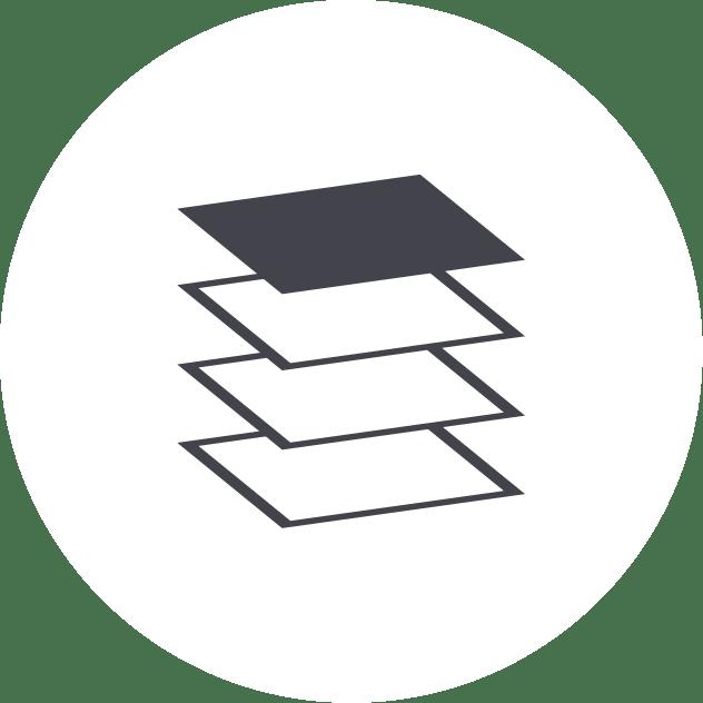 ModernModularArchitecture-01