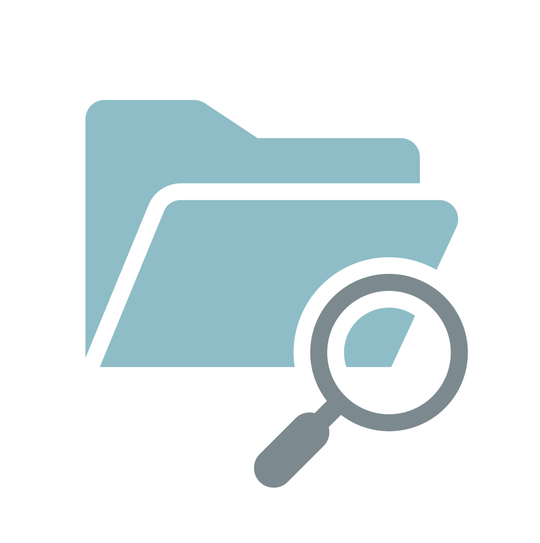CaseTracker-Icon