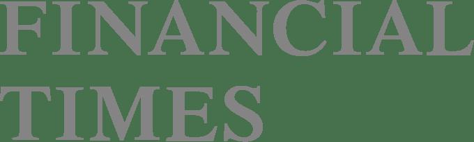 FinancialTimes-Logo