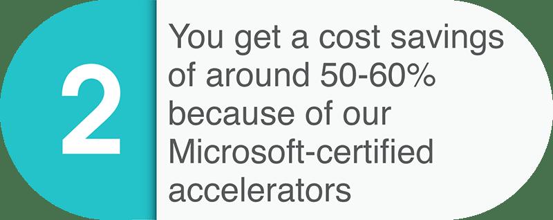 MicrosoftxAureus-2