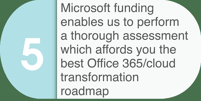 MicrosoftxAureus-5