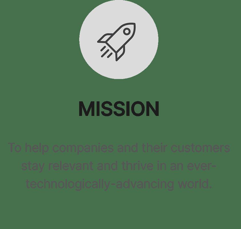 Mission-01